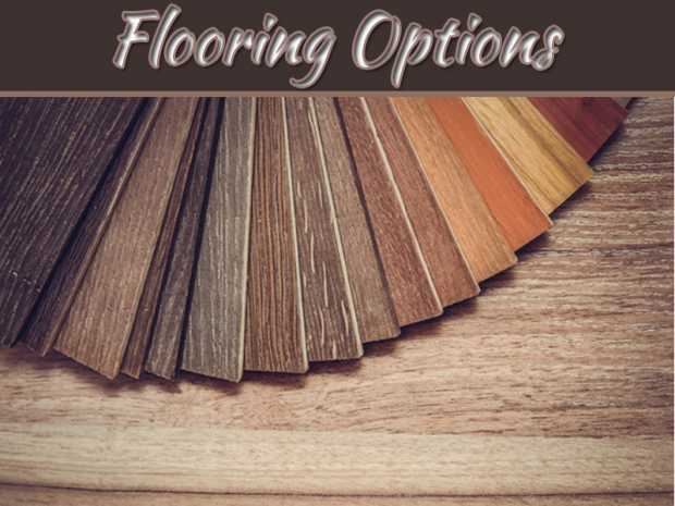 List Of Less Maintenance Flooring Options