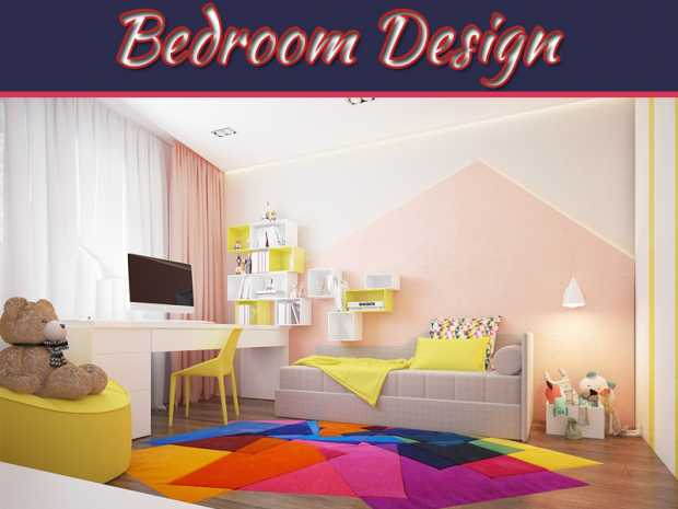 The Best Ideas For Small Bedroom Design