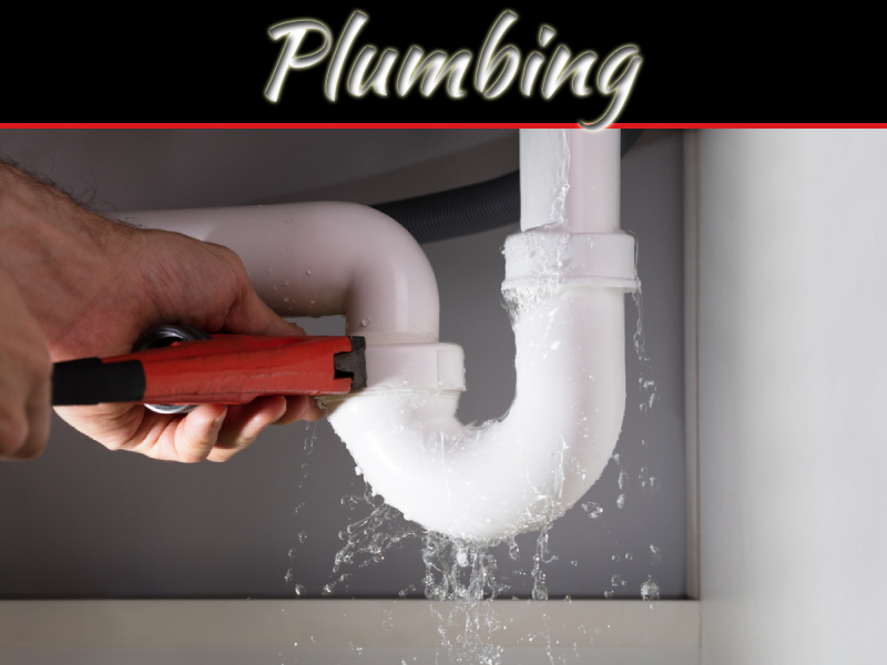 Tips From A Plumber in Frisco, TX For Maintaining Your Plumbing