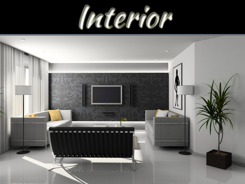 Top Educational Materials for Interior Design Pros