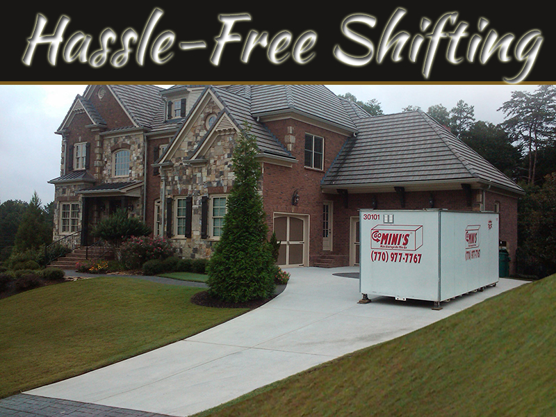 7 Packing And Moving Tricks For Hassle-Free Shifting