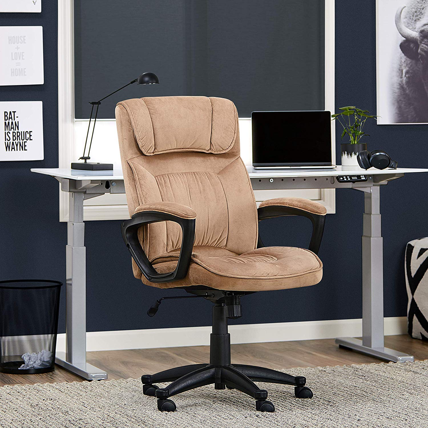Best Most Comfortable Ergonomic Office Chairs