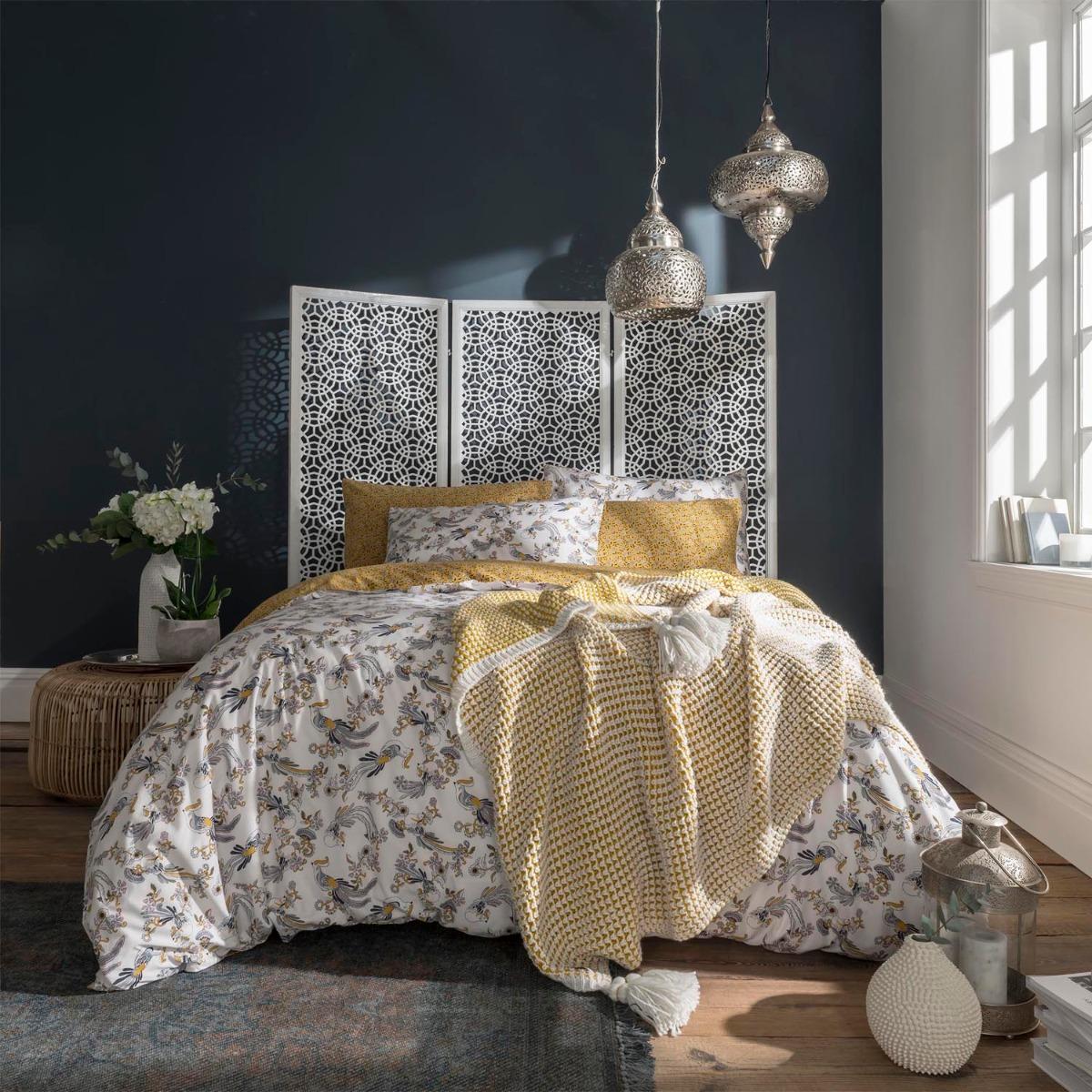 Outstanding Best Luxury Bed Linen Design Style Bedroom