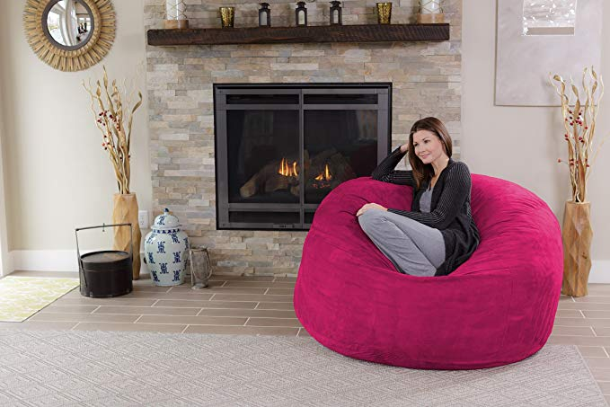 Costs of Bean Bag Chairs