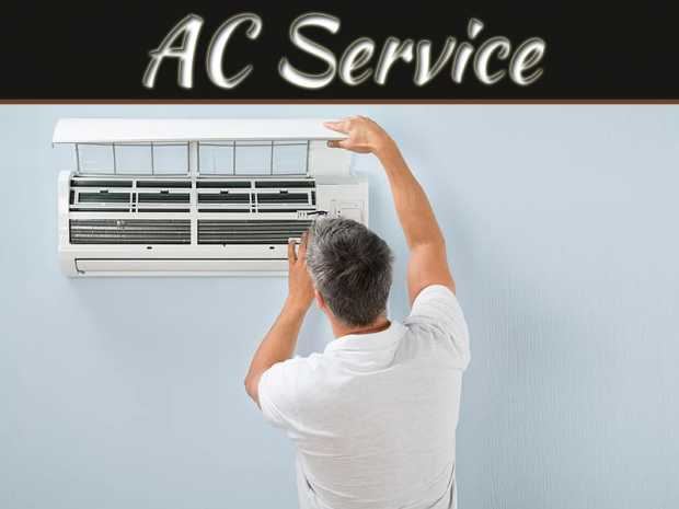 Home Tips For Maintaining Air Conditioners
