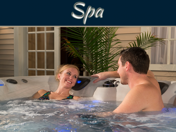 How To Decide Which Type Of Spa To Buy
