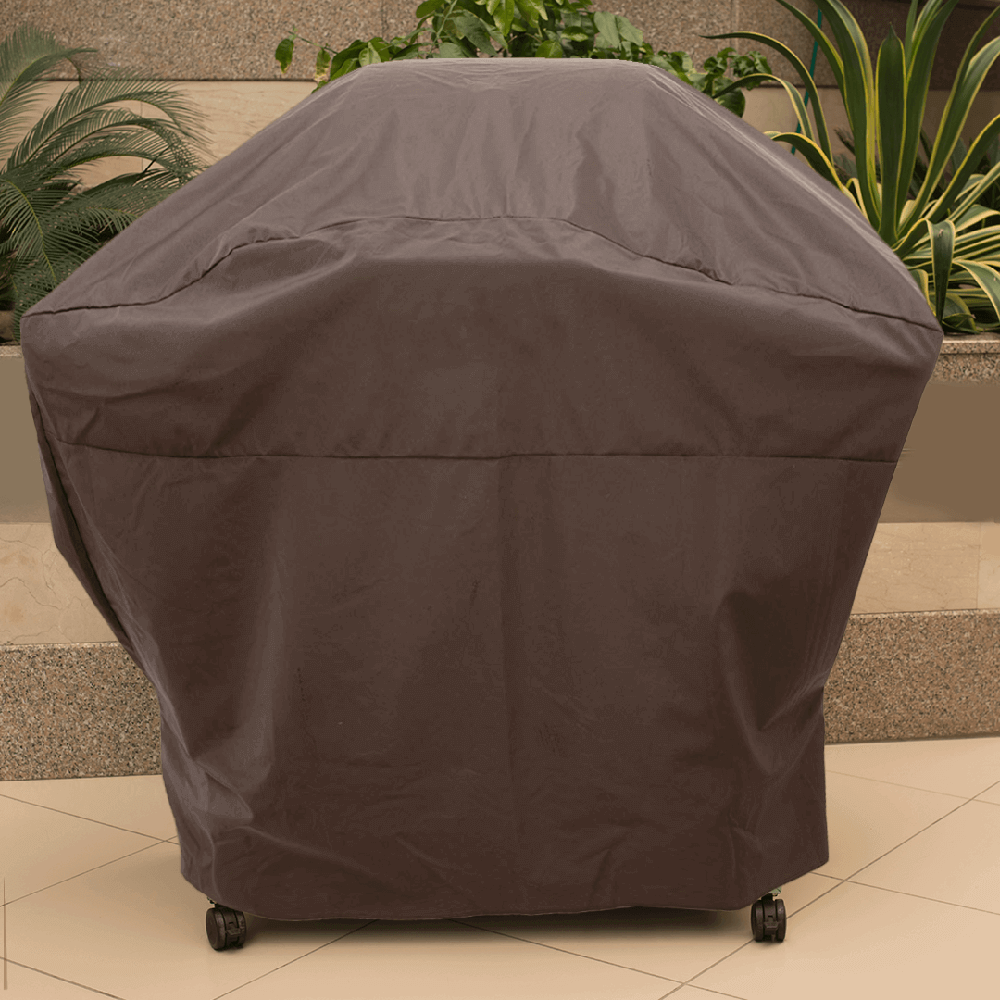 Standard Grill Cover