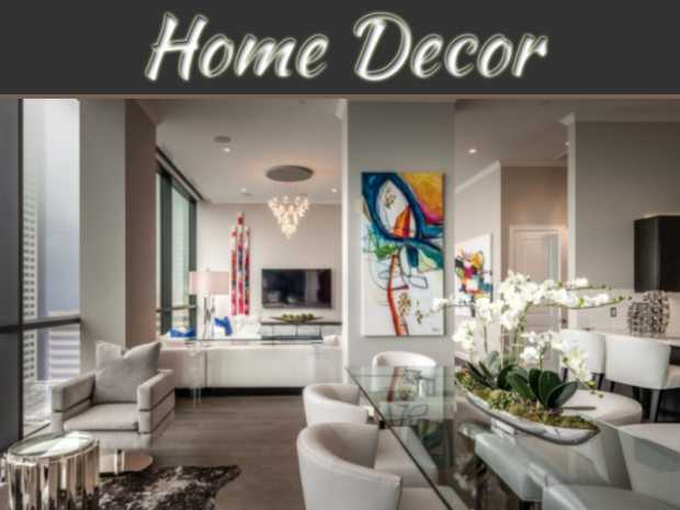 Tips On Finding The Best Home Decor For You