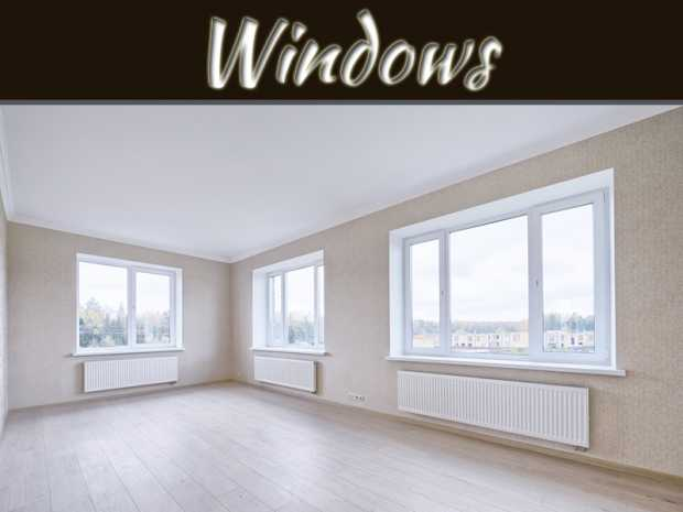 Where To Buy Windows: A Comprehensive Guide To Purchasing Replacement Windows