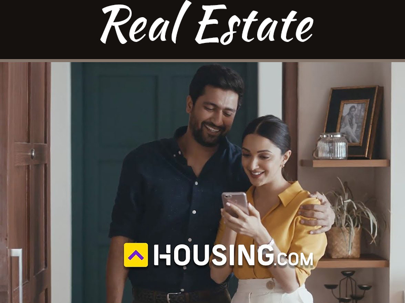 Why Real Estate In Kolkata Is A Lifetime Investment Opportunity For NRIs?
