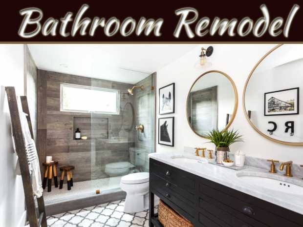 2020 Tips and Tricks for Your Best Bathroom Remodel Yet