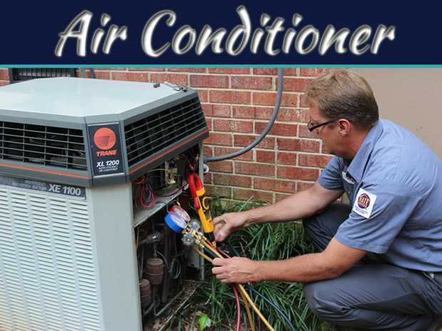 3 Things to Consider When Trying to Keep Your Toronto AC Unit Free of Repairs