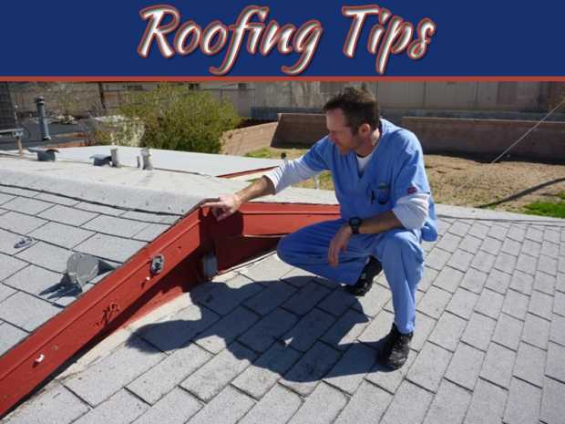 5 Helpful Roofing Tips For New Homeowners