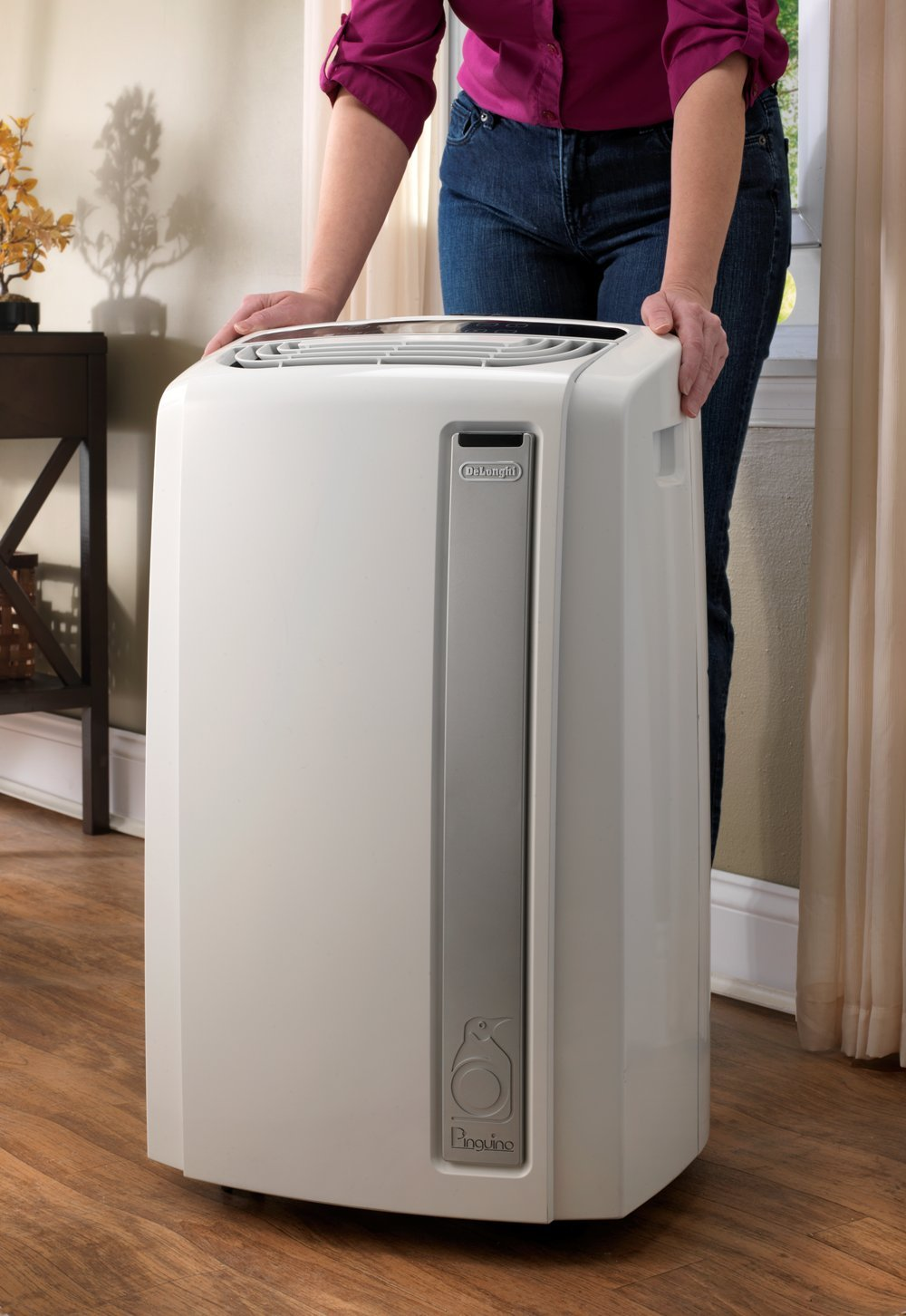 Cool Portable Air Conditioner