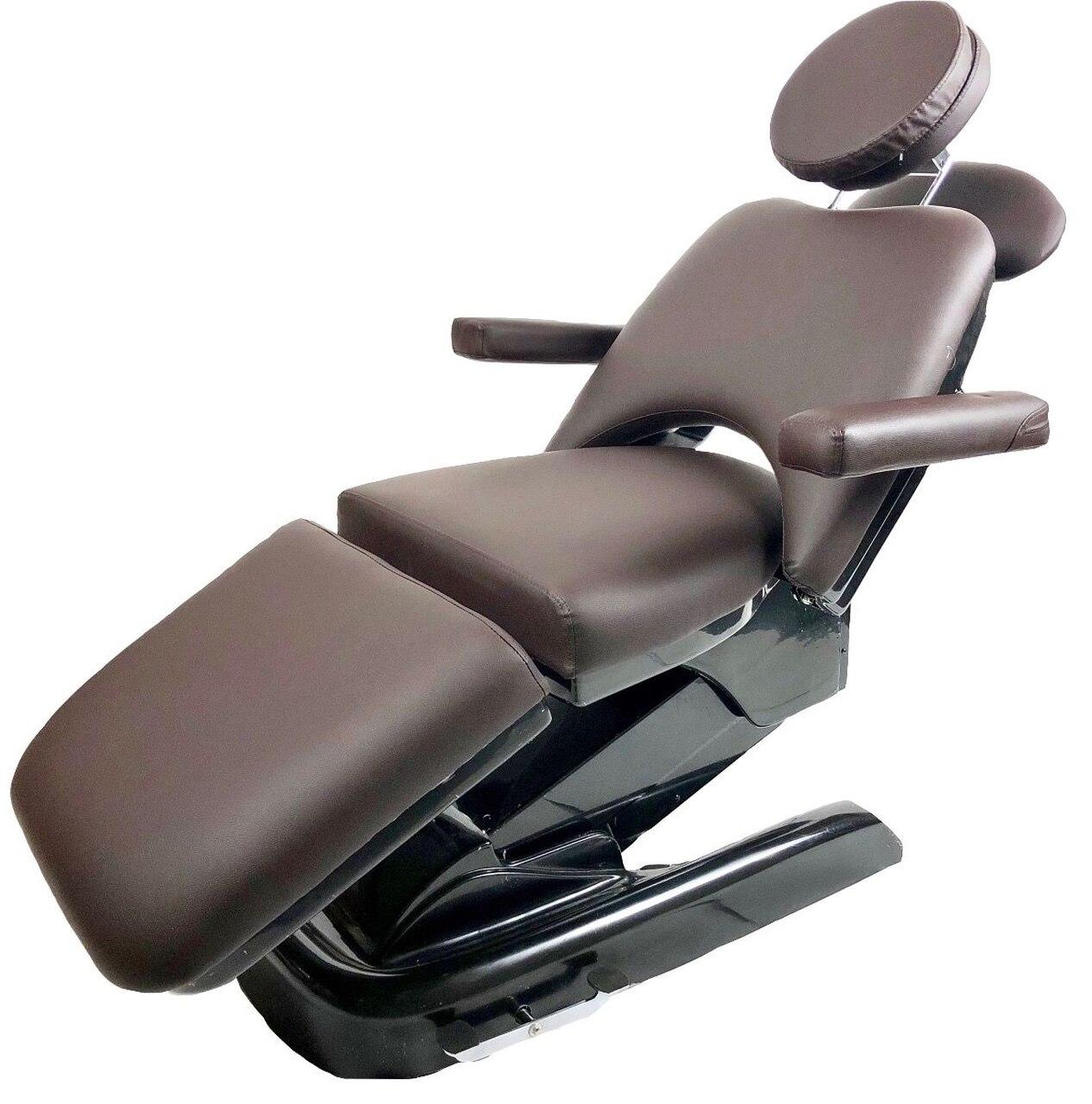 Best Spa Chair