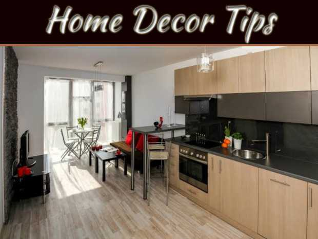 Essential Decorating Tips to Help You Sell Your Home Quickly