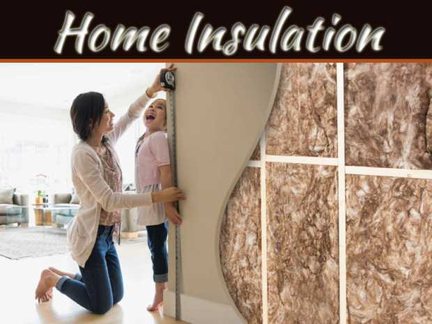 How To Improve Your Home's Insulation