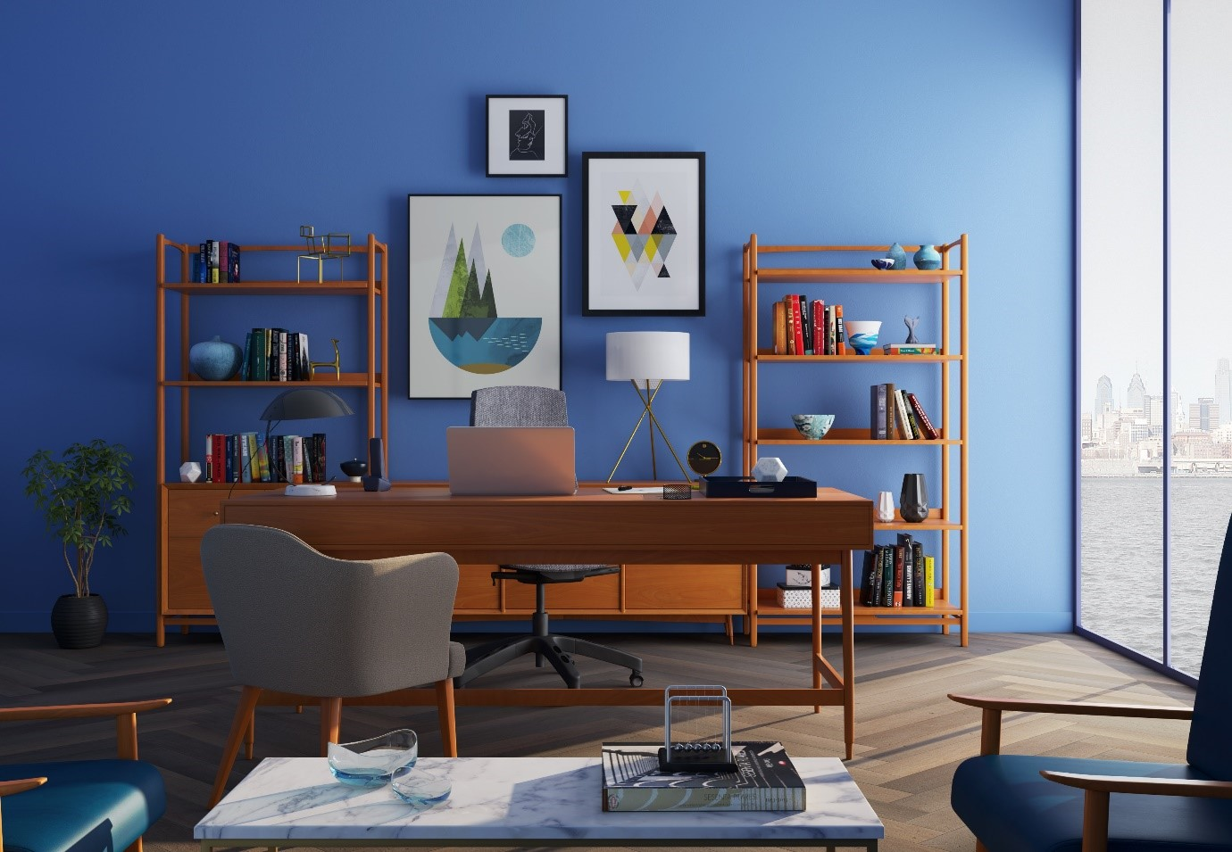 Interior Designer Hiring Guide Tips How To S Questions To Ask My Decorative