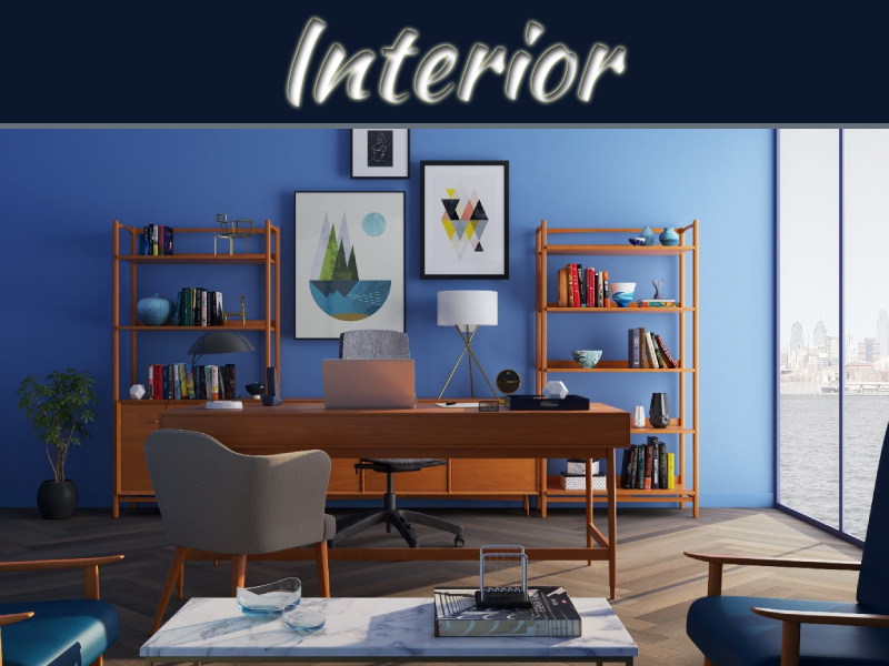 Interior Designer Hiring Guide - Tips, How-To's & Questions To Ask
