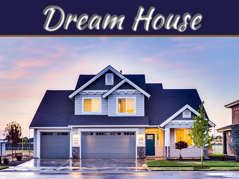 Keeping Your Eyes Open: Expert Tips For House Hunting