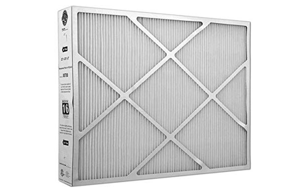 Lennox Y6604 Air Conditioner Filter