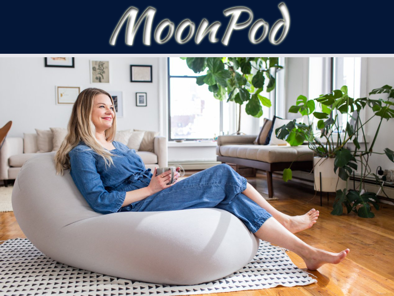 MoonPod Review - Is it Truly Worth Buying?
