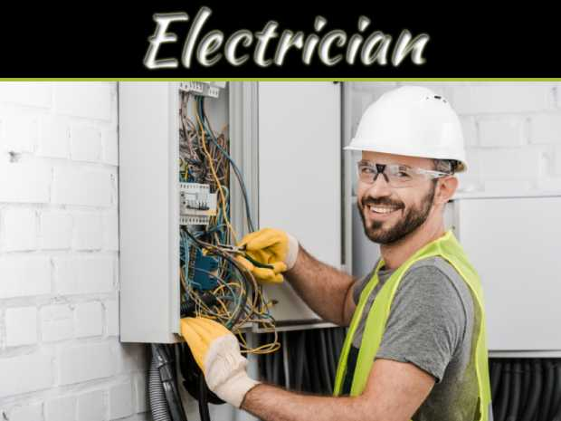 Top Questions To Ask Before Hiring An Electrician Around You