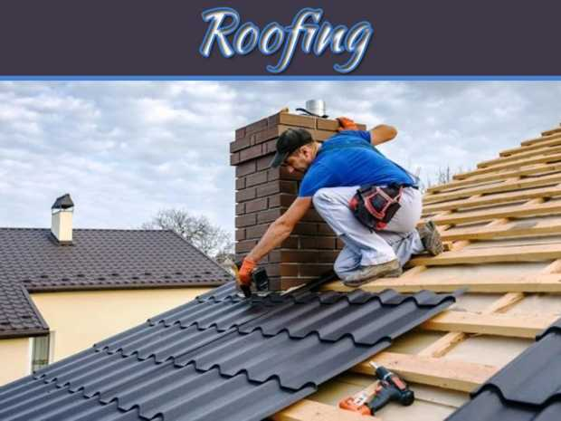 10 Things To Check If You Are Looking For A Professional Roofing Company In Los Angeles