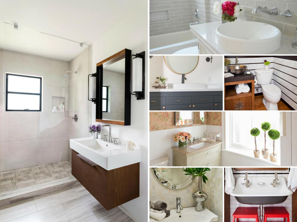 What Is The Difference Between A Bathroom Remodel And Renovation My Decorative