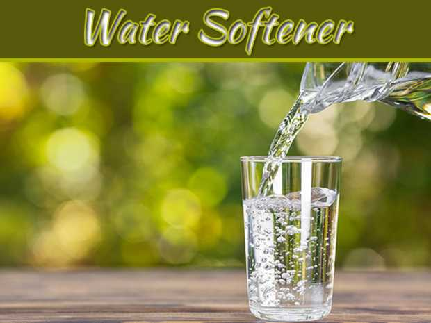 Best Home Water Softeners To Complete Your New Place