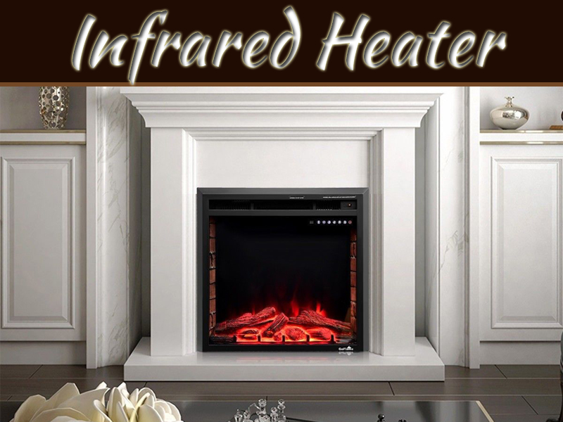 Buying An Infrared Heater For Your Home