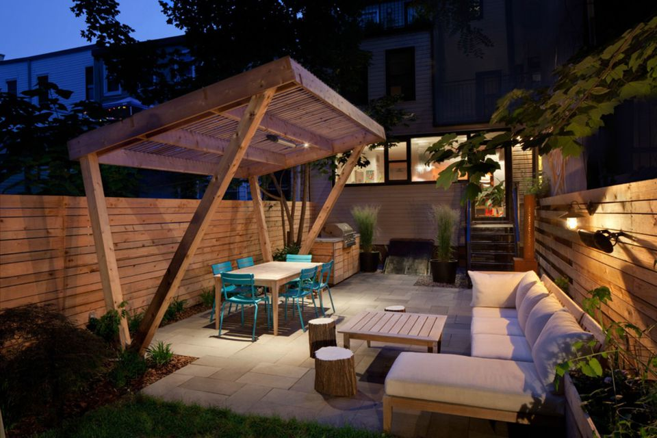 Durable Coverings For Outdoor Lighting