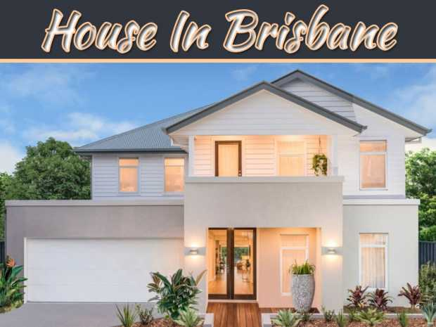 Important Things You Need To Know When Building A House In Brisbane