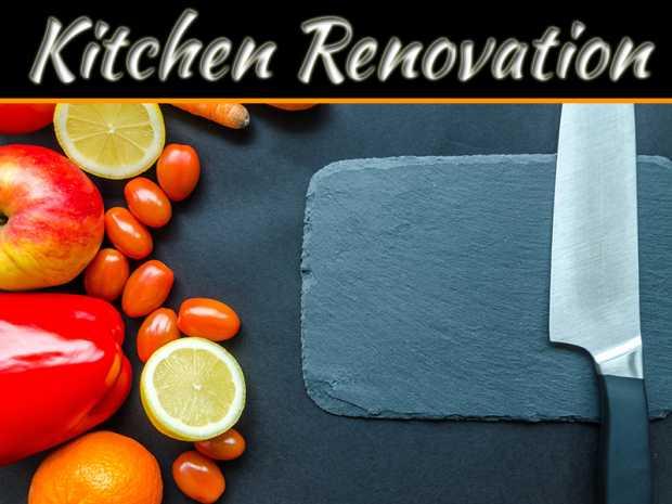 Kitchen Renovation: 5 Unusual Mistakes To Avoid