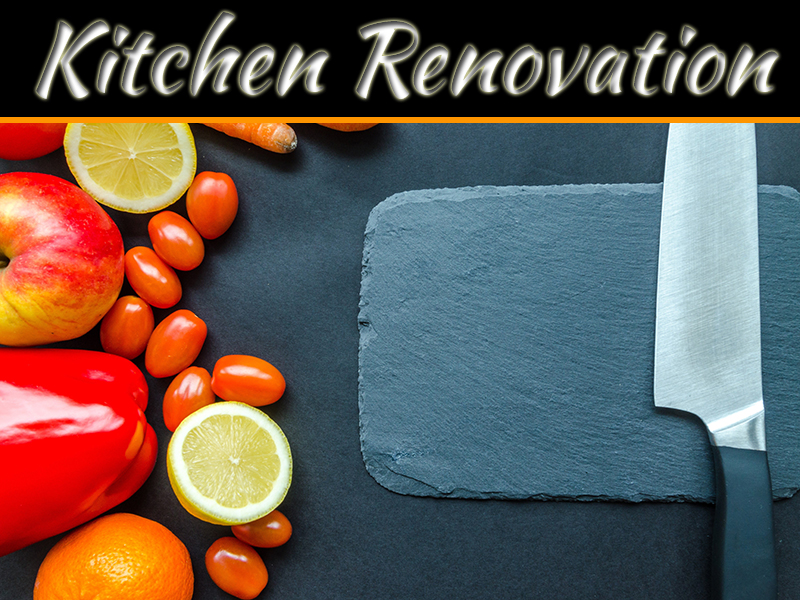 Kitchen Renovation: 5 Unusual Mistakes To Avoid