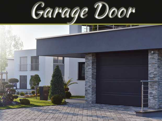 Reasons Why You Should Already Replace Your Garage Door