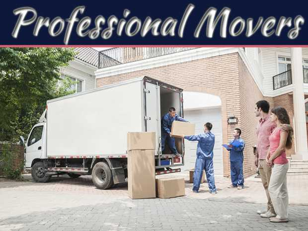 Things To Remember Before Moving To Another House In Malaysia