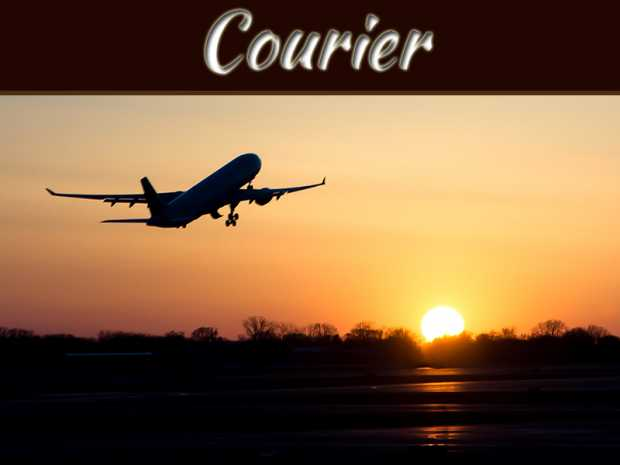 Top 10 Tips That Will Help You Find The Best Courier