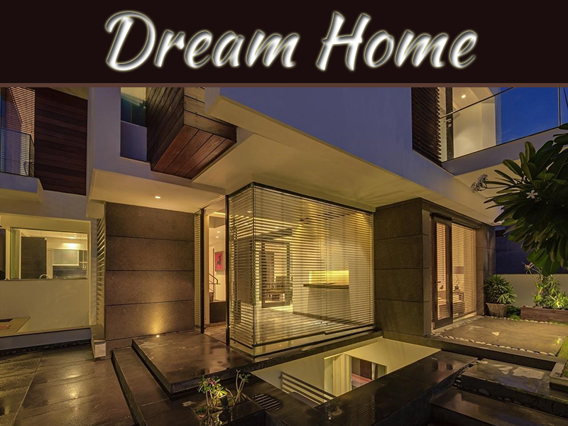 Transform Your Rental Flat Into A Glamorous Dream Home In Delhi
