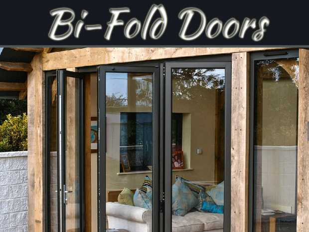 Why Install Bi-Fold Doors, Conservatories, And Windows In Your Home?