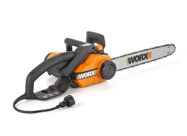 WORX WG304. 1 Chainsaw