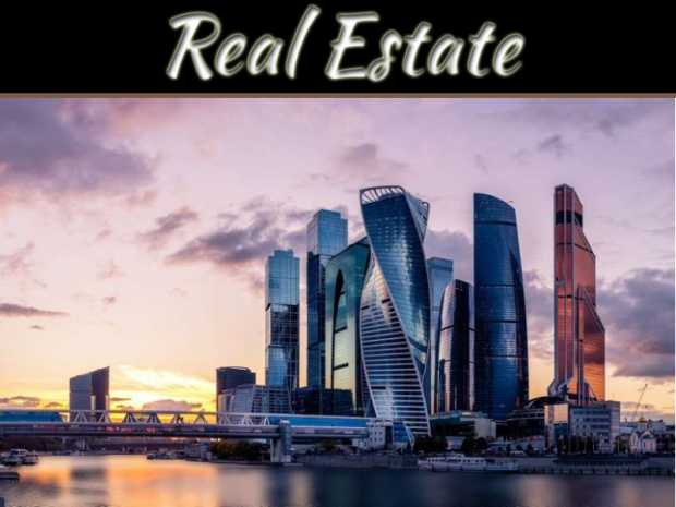 Your Assistant In Buying And Renting Real Estate Abroad