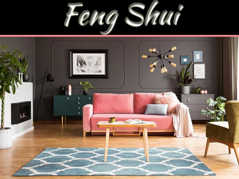 Feng Shui Of Your Living Room, Living Room Feng Shui