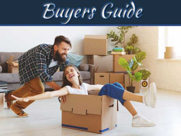 5 Best Neighborhoods In Ottawa To Buy A Home For First-Time Buyers