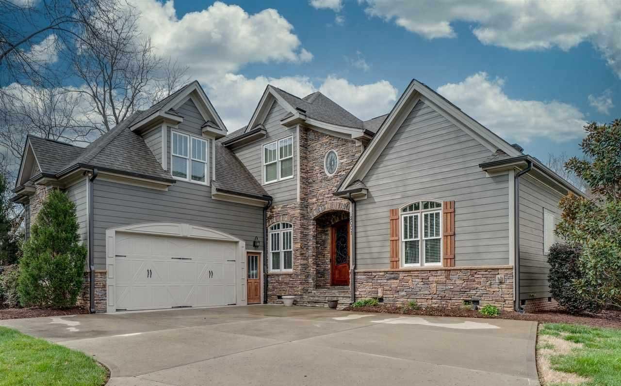 Greyhawk Real Estate