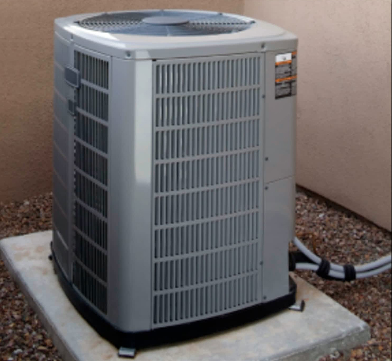 High Quality HVAC Services