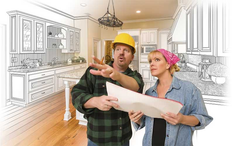 Tips To Follow While Renovating A Home