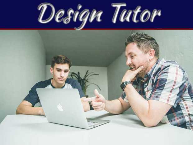 Best Design Tutoring And Test Prep Websites