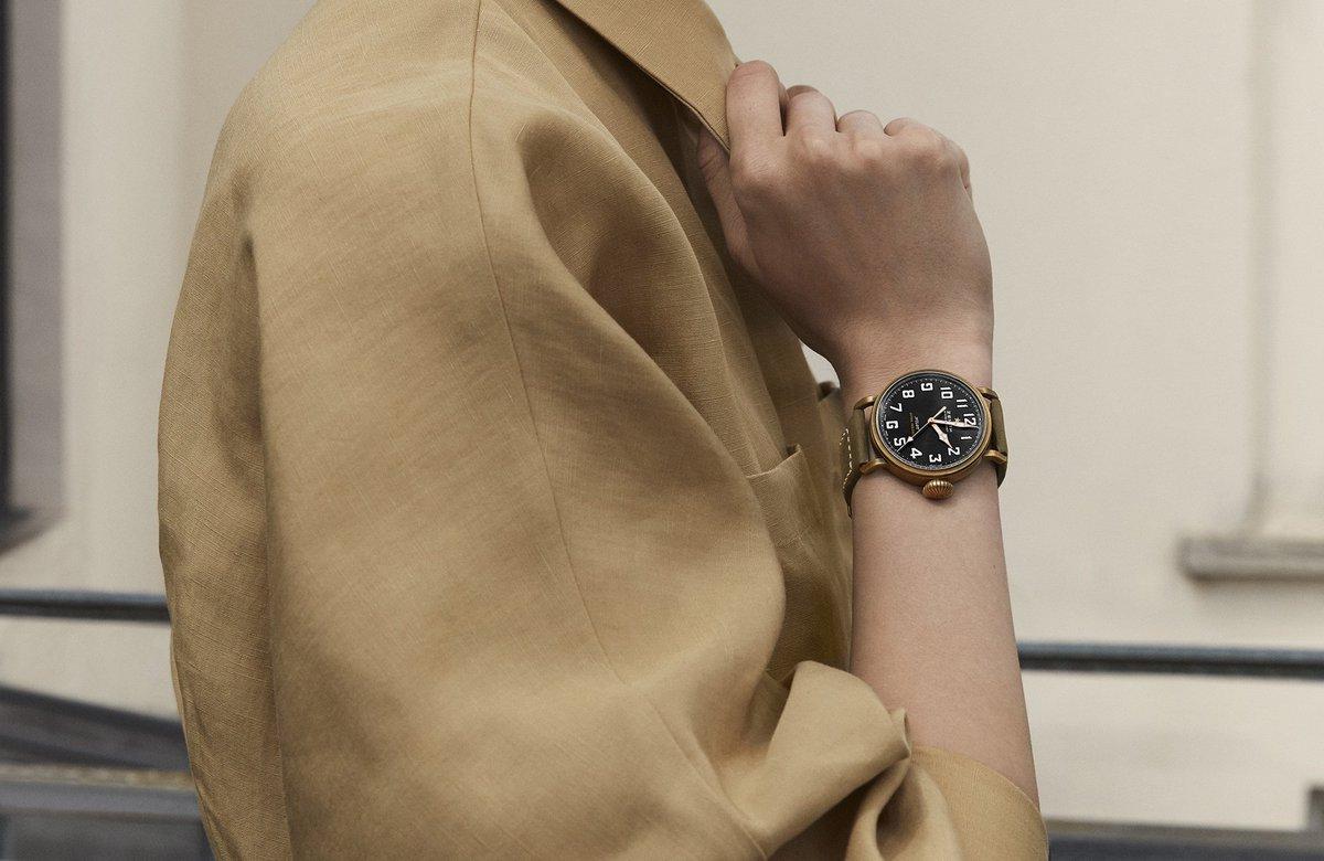 Best Women Watch Design