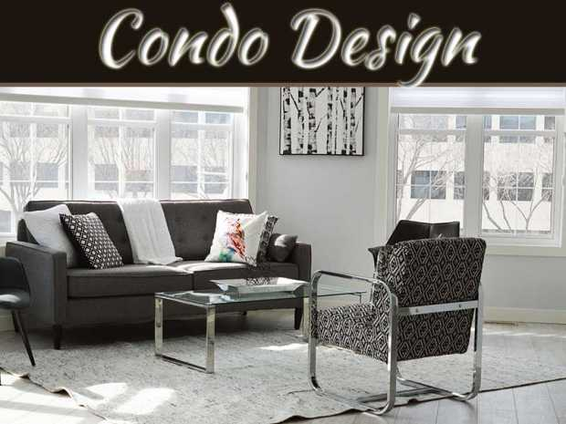 Condo Design 2020: The Trends That Will Revamp Your Condo
